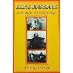 Elsa's Housebook: A Woman's Photojournal. David R. Godine, 1974