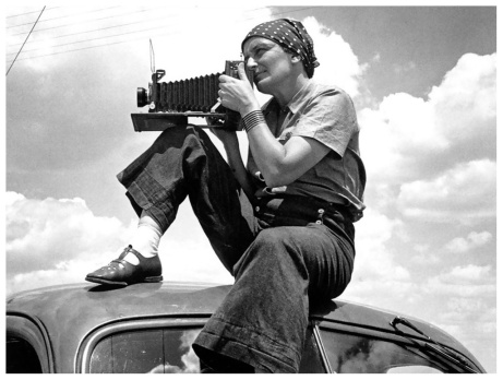 dorothea-lange-by-paul-s-taylor-1934