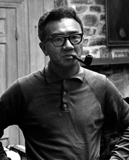 yoichiokamotobw