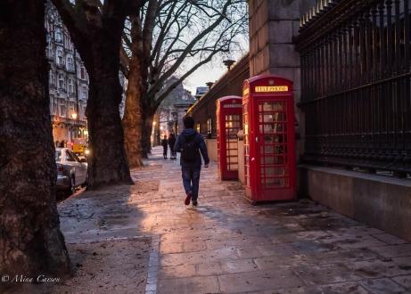 London day 2 Dec 24-104