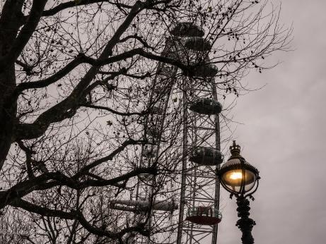 London day 2 Dec 24-41