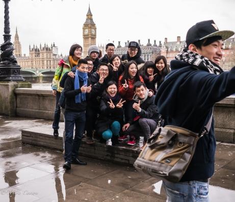 London day 2 Dec 24-52