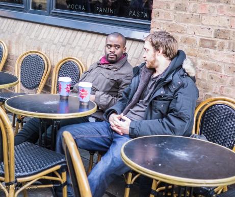 London day 6 Dec 28 2013-113
