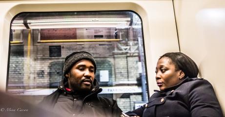 London day 6 Dec 28 2013-208
