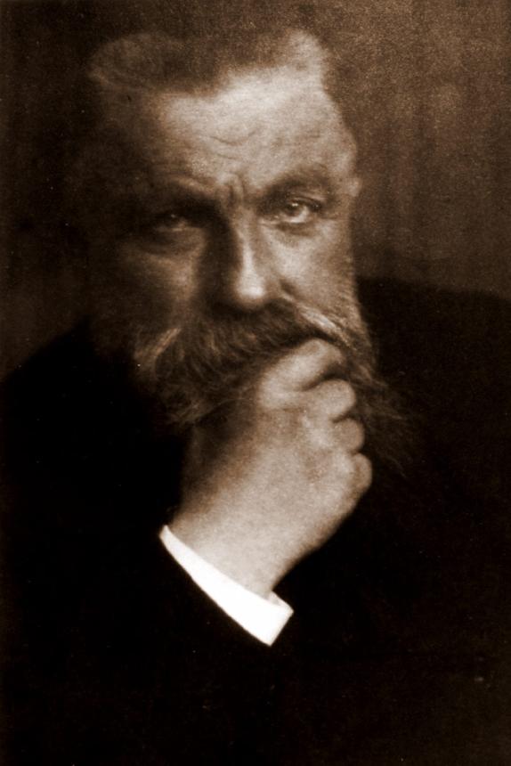 Auguste_Rodin_by_Edward_Steichen,_1902